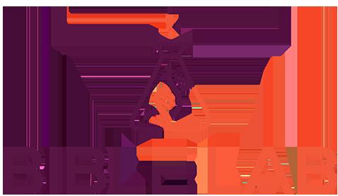 bible lab logo